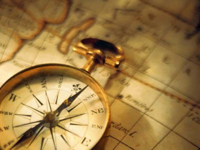 compass-img900