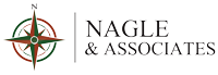 Nagle-Associates