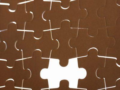 puzzle-500sq